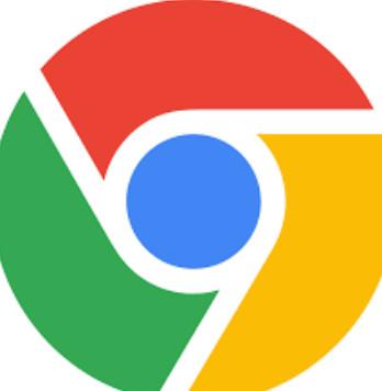 تنزيل google chrome myegy برابط مباشر ماي ايجي