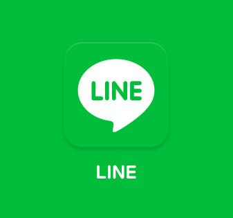 تنزيل line for desktop برابط مباشر ماي ايجي