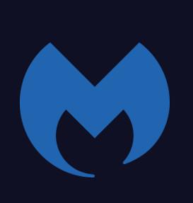 تنزيل malwarebytes anti-malware برابط مباشر ماي ايجي