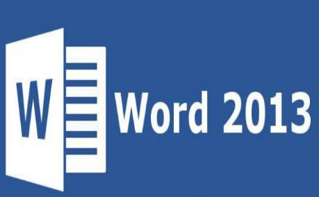 تنزيل microsoft word 2013 myegy برابط مباشر ماي ايجي