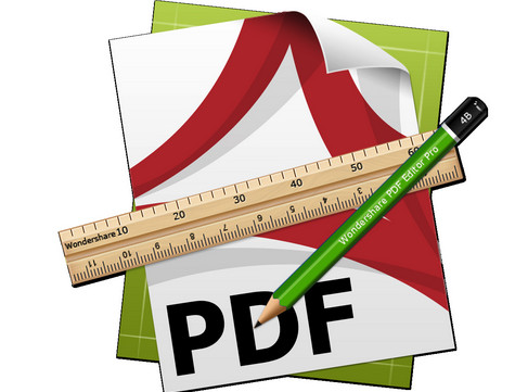 تنزيل pdf editor myegy برابط مباشر ماي ايجي