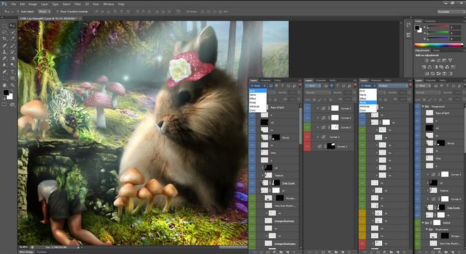 تنزيل photoshop cs6 myegy برابط مباشر ماي ايجي
