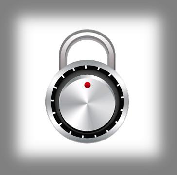 تنزيل protected folder برابط مباشر ماي ايجي