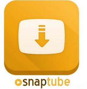تنزيل snaptube apk برابط مباشر ماي ايجي
