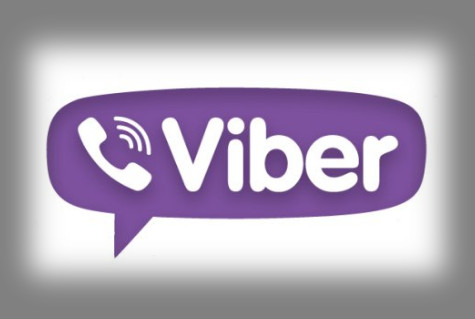 تنزيل viber desktop free calls & messages برابط مباشر ماي ايجي