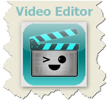 تنزيل video editor myegy برابط مباشر ماي ايجي