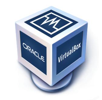 تنزيل virtualbox برابط مباشر ماي ايجي