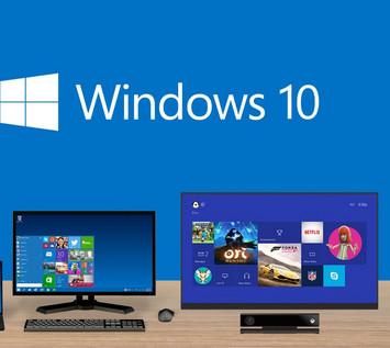 تنزيل windows 10 myegy برابط مباشر ماي ايجي