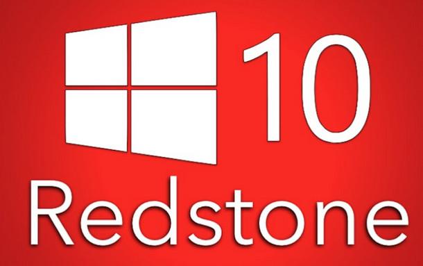تنزيل windows 10 redstone برابط مباشر ماي ايجي