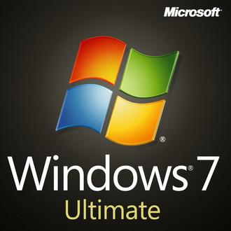free download loader windows 7 professional 32 bit myegy