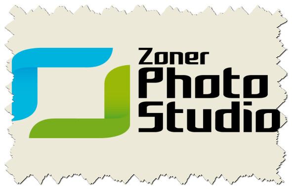 تنزيل zoner photo studio برابط مباشر ماي ايجي