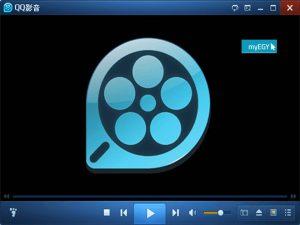 برامج ميديا لتشغيل الافلام مجانا