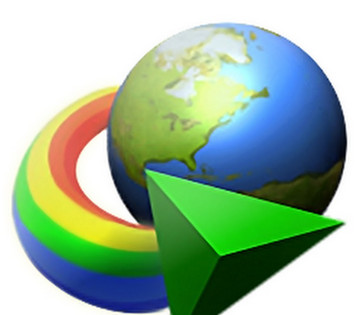 internet download manager myegy برابط مباشر ماي ايجي