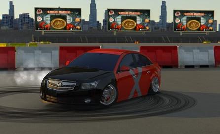 تحميل لعبة هجوله للكمبيوتر برابط مباشر