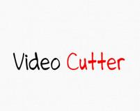 تنزيل برنامج تقطيع الفيديو myegy برابط مباشر ماي ايجي