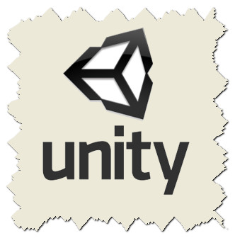 تنزيل برنامج unity 3d برابط مباشر ماي ايجي