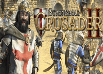 تنزيل لعبة stronghold crusader من myegy برابط مباشر ماي ايجي – ديمو
