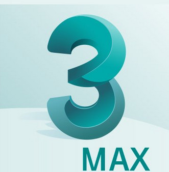 تنزيل 3d max myegy برابط مباشر ماي ايجي demo