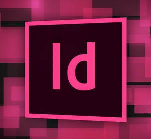 تنزيل Adobe InDesign برابط مباشر ماي ايجي