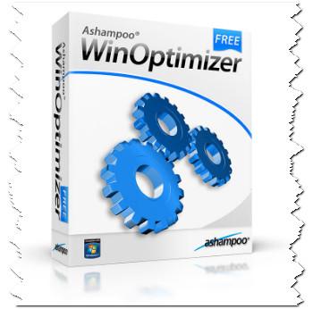 تنزيل ashampoo winoptimizer برابط مباشر ماي ايجي