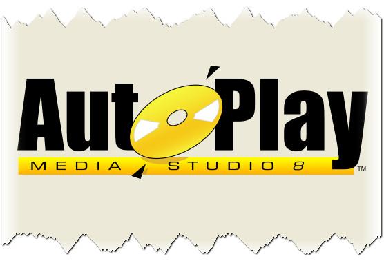 تنزيل autoplay media studio 9 myegy برابط مباشر ماي ايجي