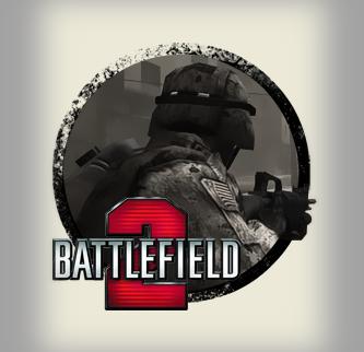 تنزيل battlefield 2 myegy برابط مباشر ماي ايجي – ديمو