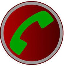 تنزيل call recorder pro apk برابط مباشر ماي ايجي