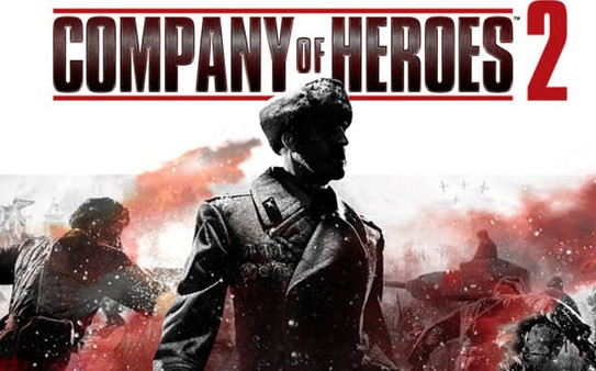 شرح company of heroes 2 myegy برابط مباشر ماي ايجي