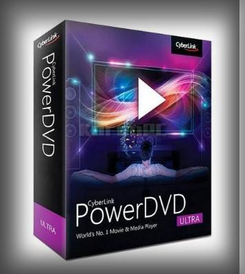 تنزيل cyberlink powerdvd ultra برابط مباشر ماي ايجي
