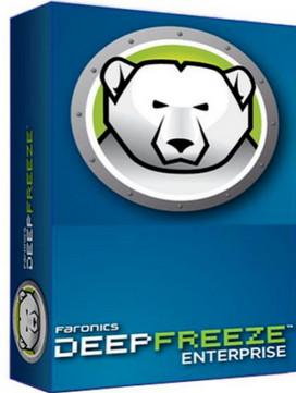 تنزيل deep freeze myegy برابط مباشر ماي ايجي