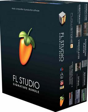 تنزيل fl studio 12 myegy برابط مباشر ماي ايجي