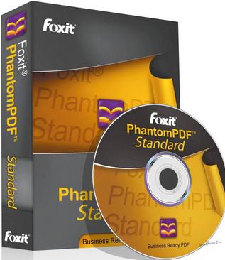 تنزيل foxit phantompdf business برابط مباشر ماي ايجي