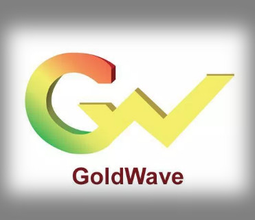 تنزيل goldwave برابط مباشر ماي ايجي