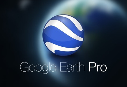 تنزيل google earth pro myegy برابط مباشر ماي ايجي