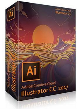 تنزيل illustrator cc تحميل برابط مباشر ماي ايجي