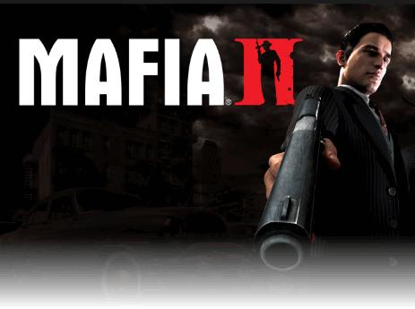 تنزيل mafia 2 myegy برابط مباشر ماي ايجي