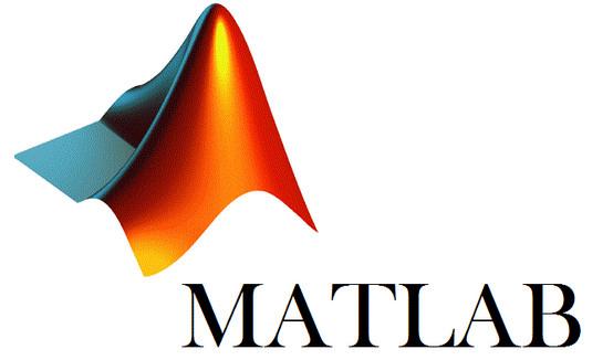 شرح matlab myegy برابط مباشر ماي ايجي تجريبي