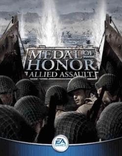 تنزيل medal of honor allied assault myegy برابط مباشر ماي ايجي – ديمو