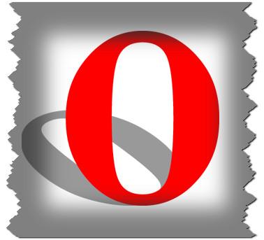 تنزيل opera download برابط مباشر ماي ايجي