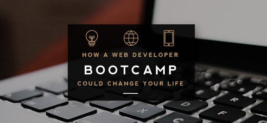 شرح the web developer bootcamp برابط مباشر ماي ايجي