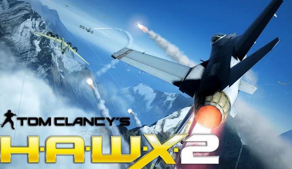 شرح لعبة tom clancy hawx 2 برابط مباشر ماي ايجي