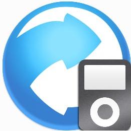 تنزيل video converter myegy برابط مباشر ماي ايجي demo