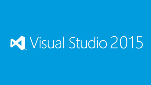 تنزيل visual studio 2015 myegy برابط مباشر ماي ايجي