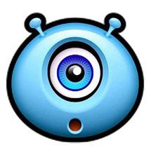 تنزيل webcammax myegy برابط مباشر ماي ايجي demo