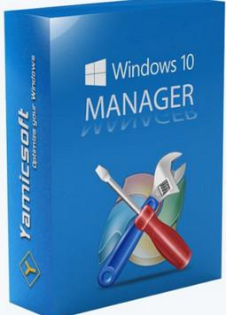 تنزيل windows 10 manager برابط مباشر ماي ايجي