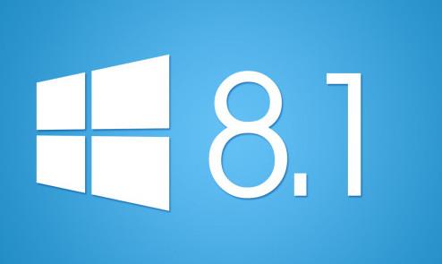 تنزيل windows 8.1 myegy برابط مباشر ماي ايجي