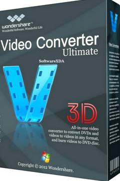 تنزيل wondershare video converter ultimate myegy برابط مباشر ماي ايجي demo