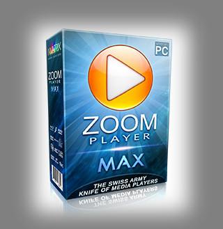 تنزيل zoom player max برابط مباشر ماي ايجي