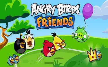 تنزيل angry birds pc تجريبي برابط مباشر ماي ايجي