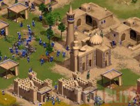شرح لعبة cossacks european wars myegy برابط مباشر ماي ايجي